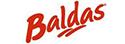 Baldas